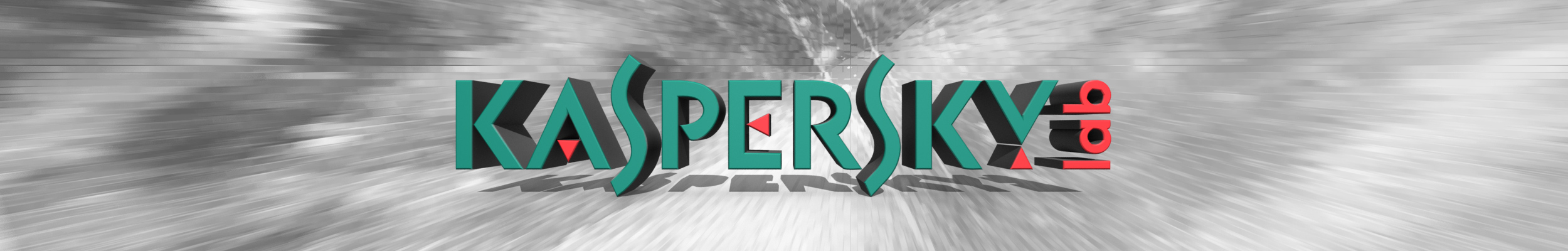 Kaspersky Security Center - Systemmanagement